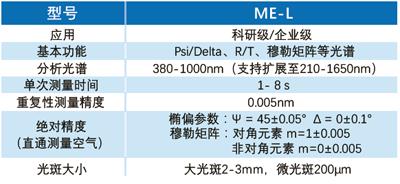 ME-01.png